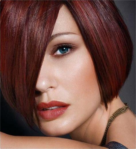 medium brown auburn hair color pictures auburn hair color hairstyles auburn hair color miley cyrus
