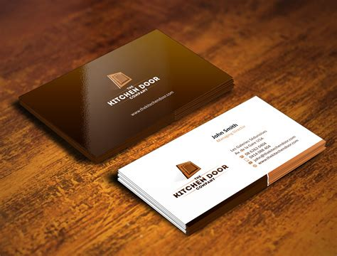 hometown business card design business card design contests 187 captivating business card