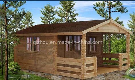 wooden dog house plans kdpn description wooden dog house plans for free