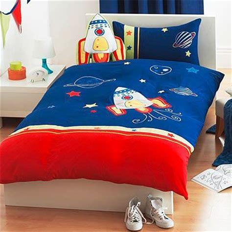 rocket ship bedding 29 best images about caydenn handsome s room on