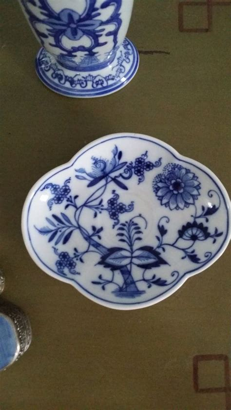 blue onion pattern dishes 503 best blue onion mostly meissen images on pinterest