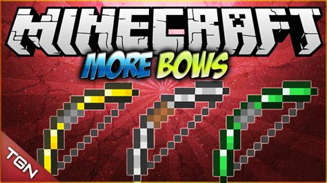 minecraft 1 8 1 how to make a boat a bowl and mushroom stew youtube minecraft 1 7 2 1 7 10 more bows 2 mod arcos