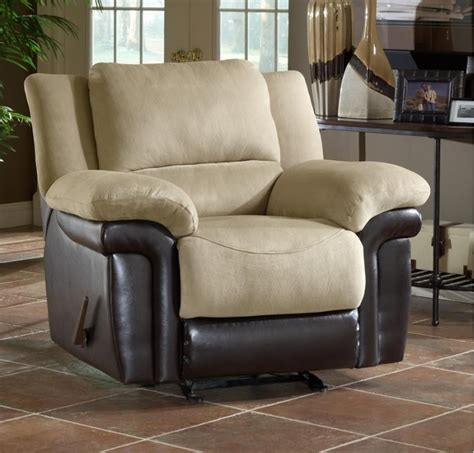 Premier Furniture Outlet by Premier Furniture Gallery 27 Photos 41 Reviews