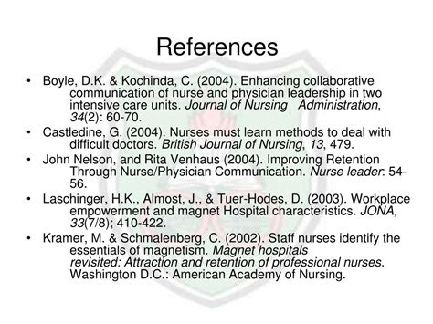 The Essentials Of Health Revisited by Ppt Physician Communication And Its Impact On The