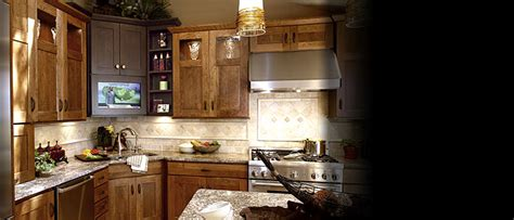 Refacing Kitchen Cabinets Ideas cabinet gallery l shaped showplace kitchen designs