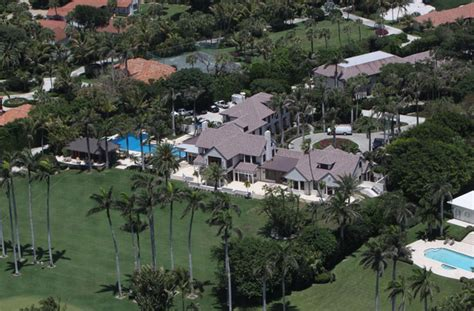 greg norman house greg norman house 28 images jupiter island homes for sale photo greg norman moons