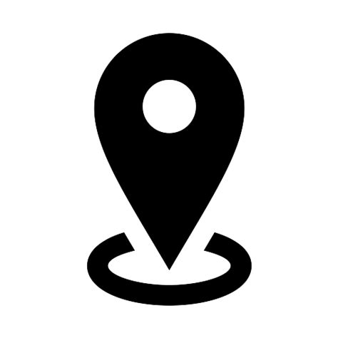 Search On By Location Instagram Search And Management Picodash