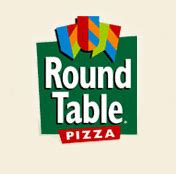 Round Table Geary Round Table Pizza San Francisco Ca Pizza