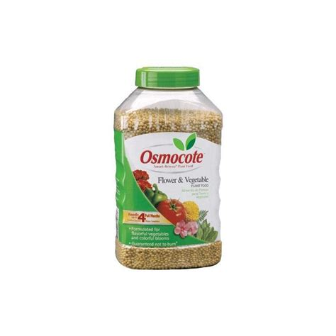 plant food that comes with flowers plant food that comes with flowers osmocote smart release