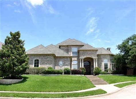 cypress point plano homes for sale plano real estate