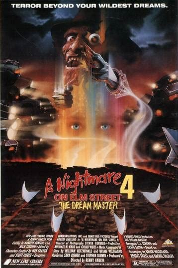 tech how to master the of dreaming books 1000 images about a nightmare on elm on