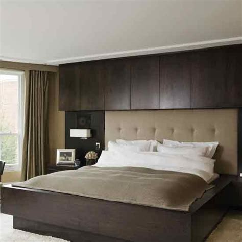 hotel style bedroom hotel style bedroom housetohome co uk
