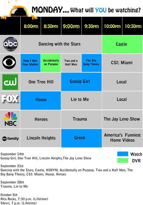 s day tv schedule image gallery me tv schedule