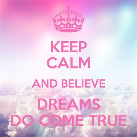 Dreams Come True moonology moon loving astrology