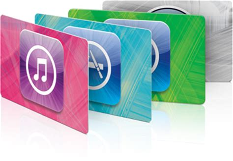 Apple Itunes Gift Card Balance - filigreedixy itunes gift card balance gone