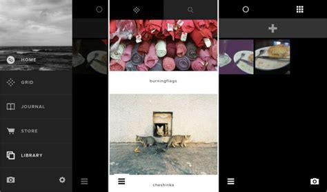 vsco grid tutorial vsco cam aplikasi edit foto mudah dan hasil profesional