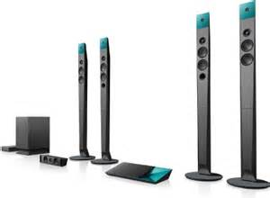 sony home audio system sony home theatre systems sony malaysia