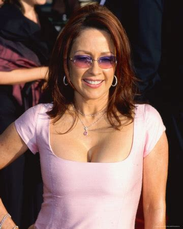 does patricia heaton wear a wig in the middle hollywood stars patricia heaton hot photoes gallery 2012