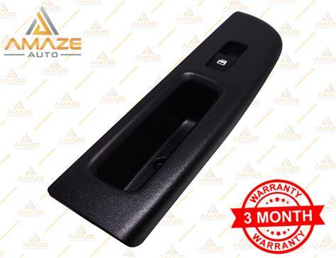 Honda Hrv Wiper Mobil Valeo Flat Blade Quality 18 20 single power window switch with handle for proton saga blm fl flx 1 unit