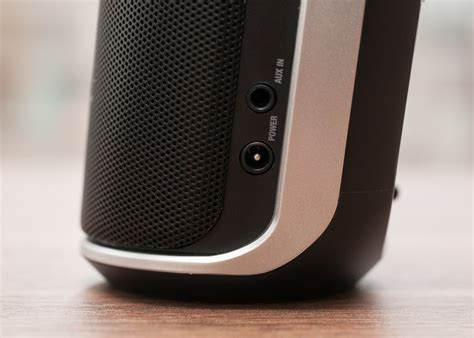 Speaker Jbl Flip 1 jbl flip review cnet