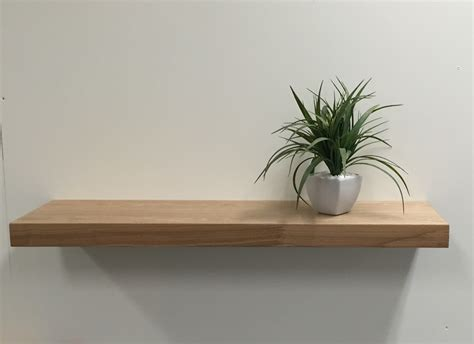 simple floating shelves simple floating shelf the clayton design how to