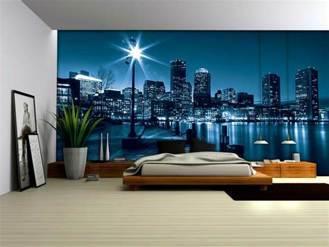 wall mural wallpapers wall murals wallpaper wellington interior decorator