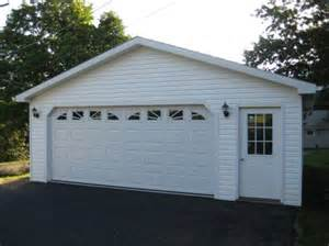 two car garage prices 16 x 20 garage kit 2017 2018 best cars reviews