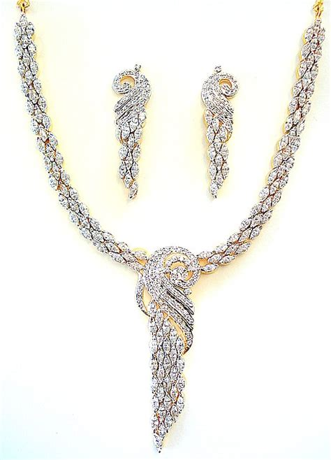 fashion jewelry silver fashion jewelry all jewellery pics