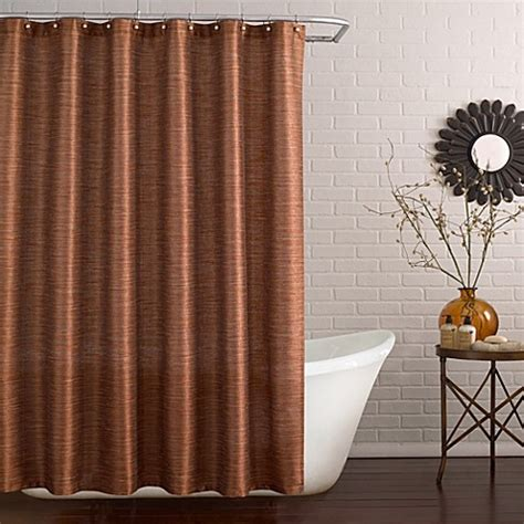 shower curtain for stall shower buy deron 54 inch x 78 inch stall shower curtain in