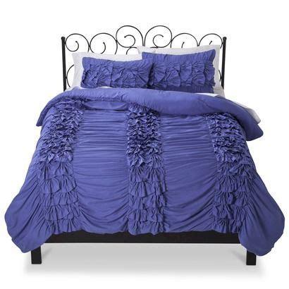xhilaration 174 textured comforter set turquoise white