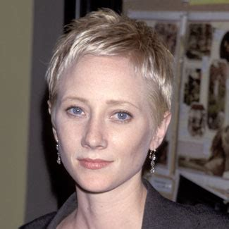 heche hair anne heche pixie hairstyle gallery yusrablog com