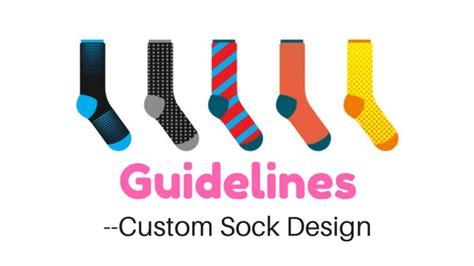 Match Pantone Tcx Colors In Your Sock Deisgn Meetsocks Sock Design Template
