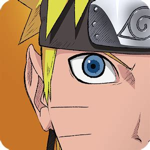 themes wechat naruto download naruto go launcher theme google play softwares