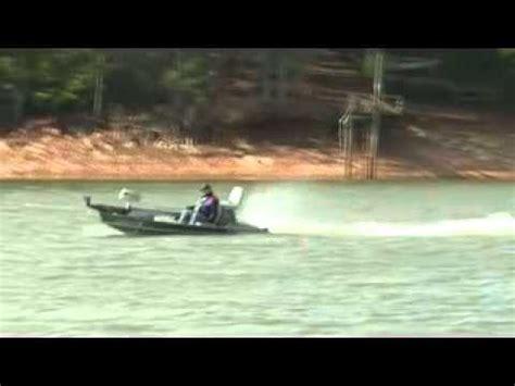 jet jon boat youtube jet jon boat mp4 youtube