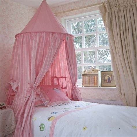 how to make a bed canopy 17 best ideas about hula hoop canopy on pinterest hula