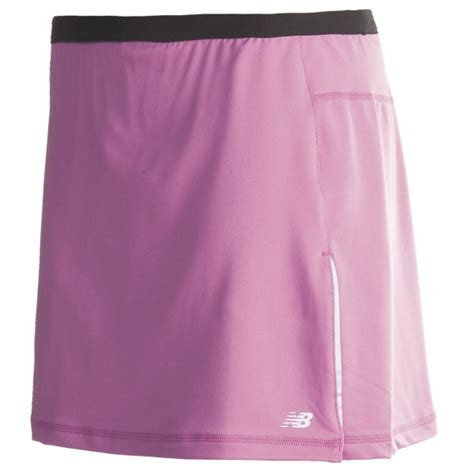 Bonia Big Sale bonita running skirt