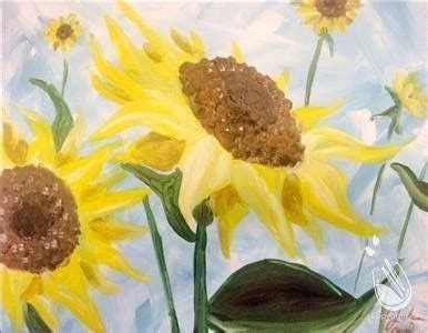 paint with a twist vero 340 best images about paint nite favs on paint