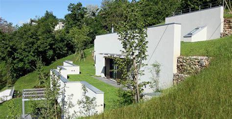 lade da giardino a energia solare casa moderna roma italy lioni fotovoltaici da giardino