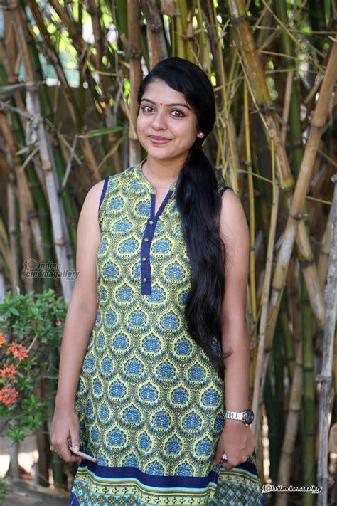 malayalam film actress varsha varsha varsha latest stills 13 indian cinema gallery