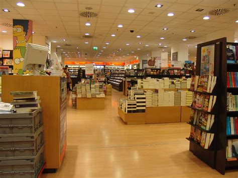 libreria viale libia libreria feltrinelli 28 images la feltrinelli libri e