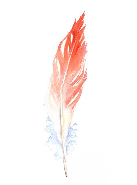 Kitchen Islands For Sale flamingo feather gicl 233 e print