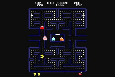 game design guide video game design the essentials gamecareerguide com