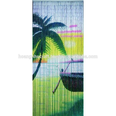 wholesale beaded curtains wholesale bead door curtain bead door curtain wholesale