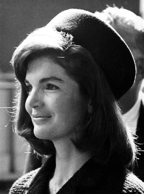 jackie kennedy 301 moved permanently