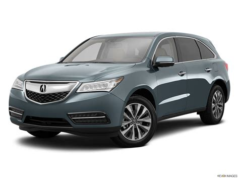acura mdx 2014 colors autos post