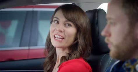 toyota commercial actress jan can toyota jan defeat betty white and dance with the stars