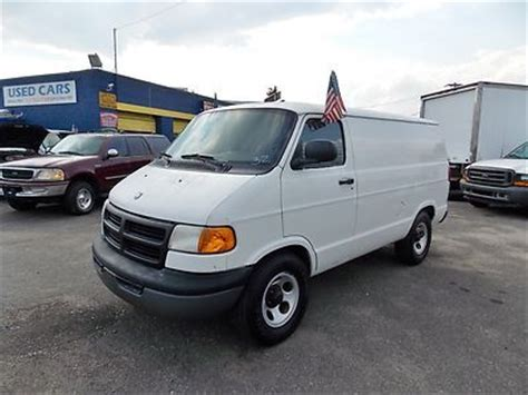 auto air conditioning repair 2003 dodge ram van 1500 instrument cluster service manual auto air conditioning service 2003 dodge ram van 1500 lane departure warning