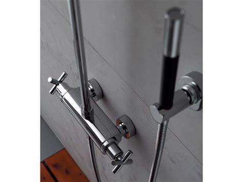 rubinetti per docce da da rubinetto per doccia by zazzeri