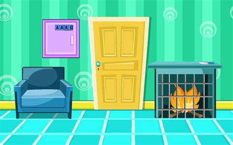 escape game quick 25 doors 1 0 9 escape game doors escape 2 android apps on google play