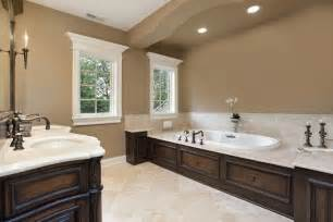 Bathroom Paint Color Ideas by Great Paint Color Ideas For Black And White Bathroom Color
